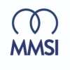 MMS Maritime India Pvt Ltd