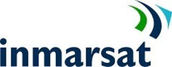 Inmarsat Maritime