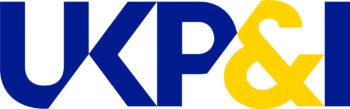 UKPI Logo Blue Yellow RGB