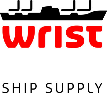 ISWAN | Wrist Ship Supply (Denmark)