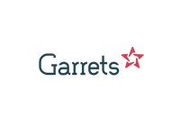 Garrets International