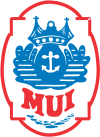 Maritime Union of India