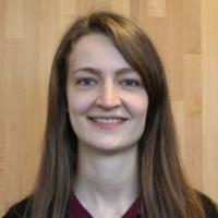 Amy Liebthal