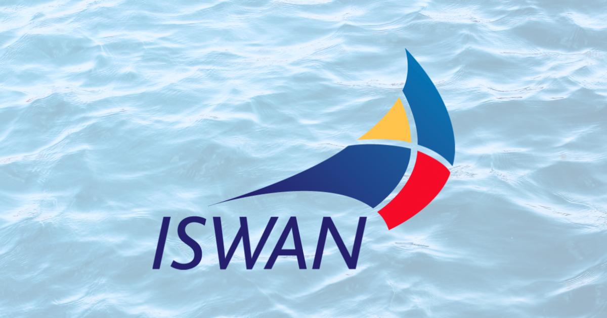 ISWAN | International Seafarer's Welfare and Assistance Network