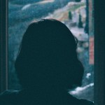 Woman-at-window-1-edited