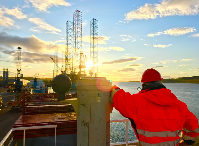 ISWAN | Shortlist announced for the International Seafarers