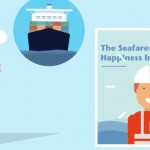 Seafarers Happiness Index  }}