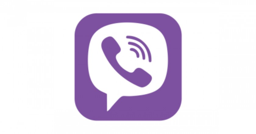 Viber Logo For Article