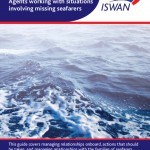 Good Practice Guide For Shipping Companies Manning Agents Working With Situations Involving Missing Seafarers  }}