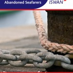 Arrested-and-Detained-Vessels-and-Abandoned-Seafarers  }}