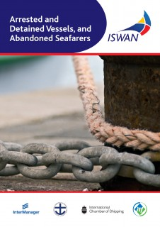 Arrested-and-Detained-Vessels-and-Abandoned-Seafarers