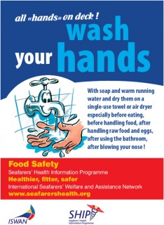 Ship Wash Your Hands A4Poster 20151209 Lr