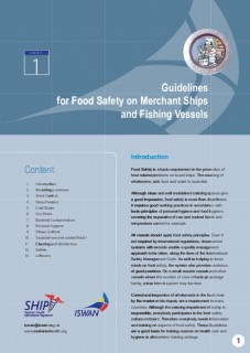 Ship Foodsafety A4 20151209 Lr