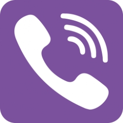 Helpline for seafarers now available on Viber