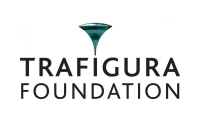 ISWAN and Trafigura Foundation's new partnership to promote the welfare of seafarers worldwide