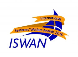 Judges Announced for 2016's Welfare Awards