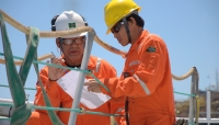 Survey for Seafarers on Port-Based Welfare Services