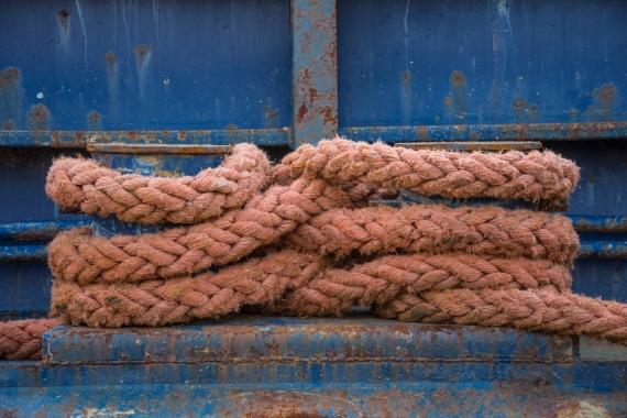 SeafarerHelp assists injured seafarer