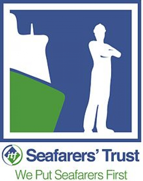 ITF Seafarers' Trust releases main findings of Port-Based Welfare Services Survey 2016