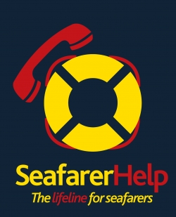 SeafarerHelp is here for the wellbeing of seafarers