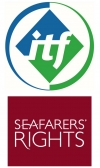 International workshop champions fair treatment of seafarers