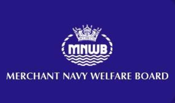 UK Merchant Navy Welfare Board (MNWB)