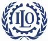 Meeting at ILO Amends MLC