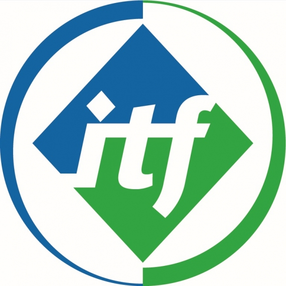 International Transport Workers Federation (ITF)