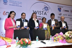 Anglo-Eastern, ISWAN and WISTA International publish booklet addressing gender diversity