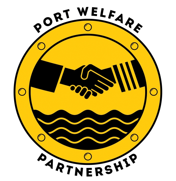 Upcoming launch of International Port Welfare Partnership (IPWP) programme