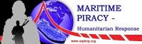 Maritime Piracy Programme Moves To ISWAN