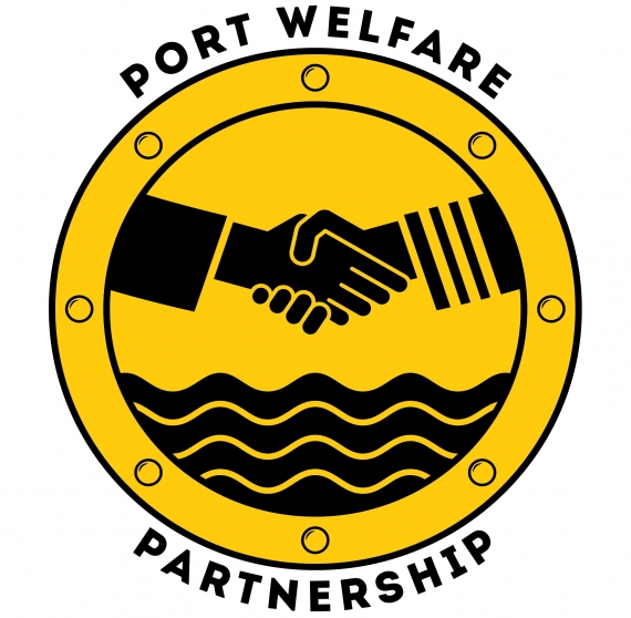 Port Welfare Partnership Programme