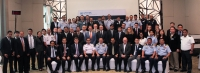 ISWAN presents at United Nations meeting on maritime crime