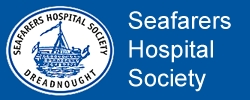 Seafarers Hospital Society launches free online mental health and wellbeing service
