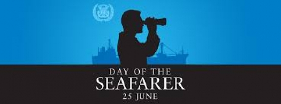 ISWAN to hold Manila event to mark the 2016 IMO Day of the Seafarer