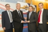 Introducing Eidesvik, Winner of Shipping co of the Year Award 2015