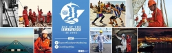 Winners of Day of the Seafarer Photo Competition announced