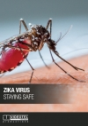 KVH Offers Videotel's New Zika Virus Safety Video Free to All Mariners Worldwide