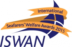 Winners of 2015 International Seafarers Welfare Awards Announced