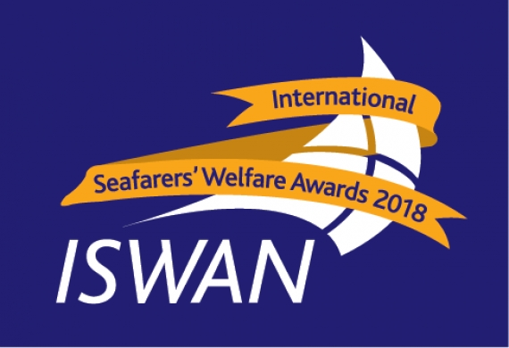 Judges announced for International Seafarers' Welfare Awards 2018