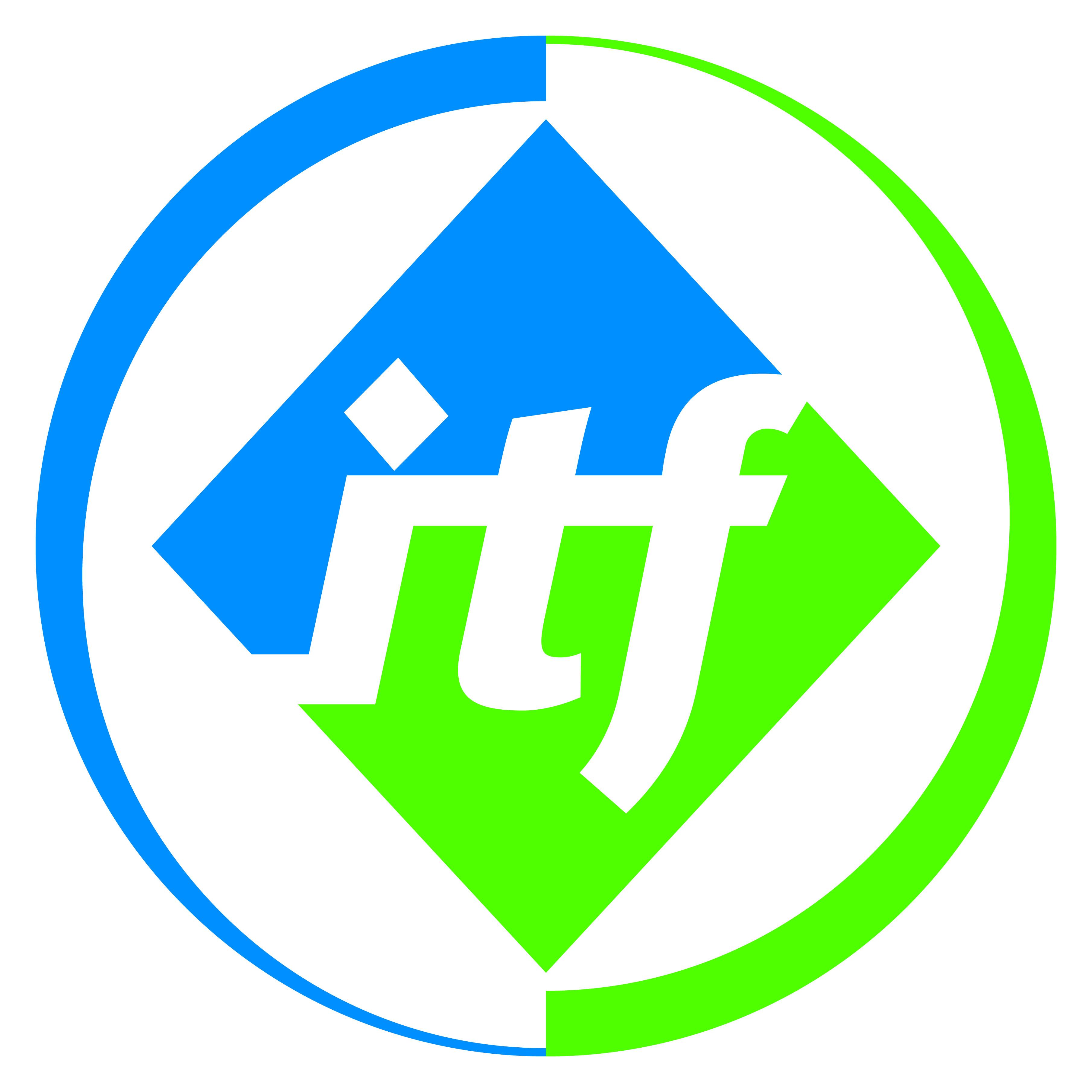 File:ITF TKD.JPG - Wikimedia Commons