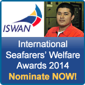 iswan-awards-banner-175x175