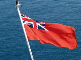 red ensign 2